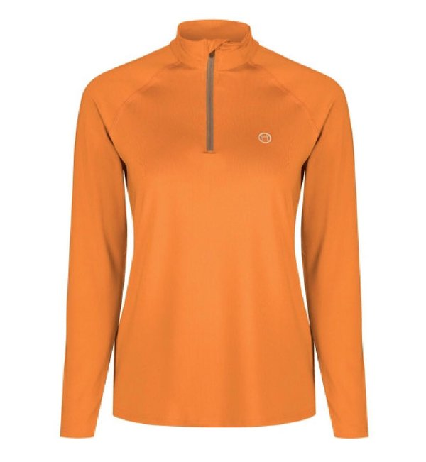 Technical Wicking Shirt