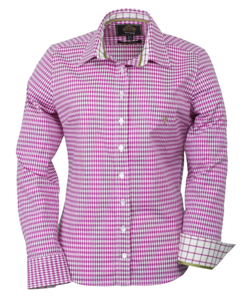 Toggi Jody Ladies Shirt