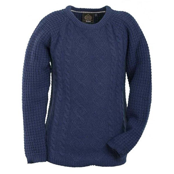 Toggi Ladies Bepton Jumper