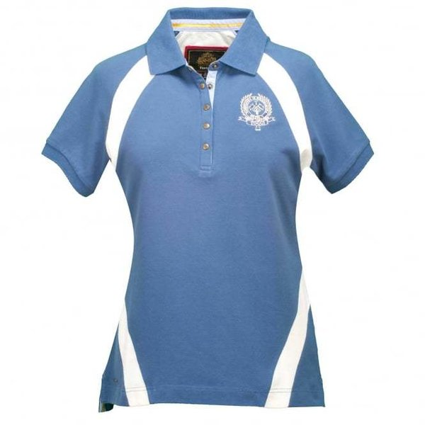 Toggi Ladies Pedasso Polo Shirt